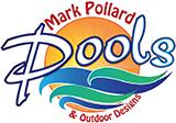 Mark Pollard Pools
